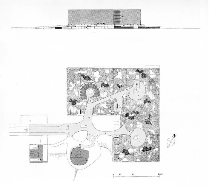 LeCorbusier_Olivetti2a