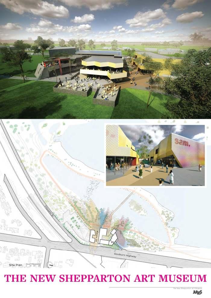 mvs_architects_page_1
