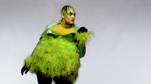 09-fergus_greer_leigh_bowery_session_iii_look_11__august_1990__from_the_series_leigh_bowery_looks.jpg