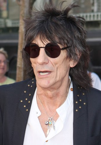 RonnieWood2