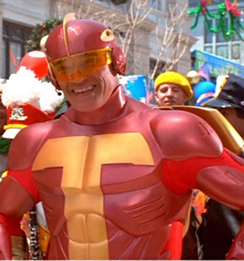 Turbo-Man-Jingle-all-the-Way-Schwarzenegger-c