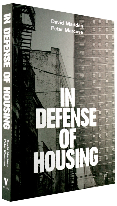 In-Defense-of-Housing-1050st-7c77e97f4aaef40db868cff05bddeb37