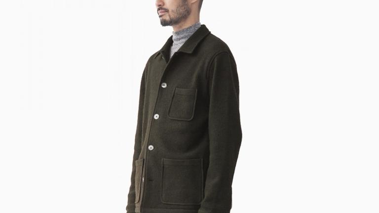 french-architect-jacket
