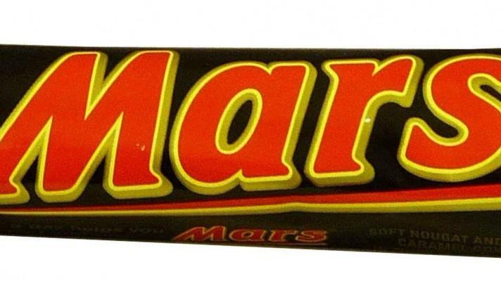 mars-bar-53g__55165.1281000026.1280.1280
