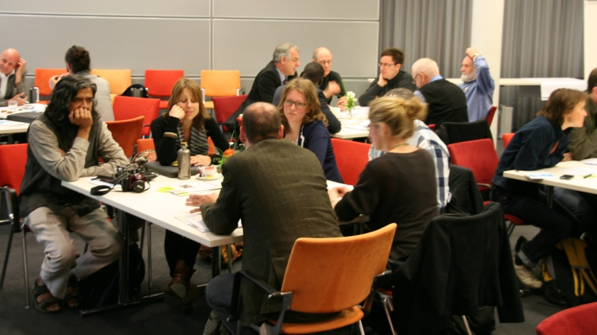 susana_core_group_and_key_stakeholder_meeting_in_eschborn_germany_18th-20th_of_april_2013_8674293921-1-e1517367526795.jpg
