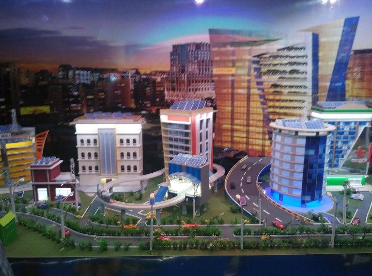 1200px-Smart_City