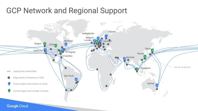 gcp-map-2.jpg