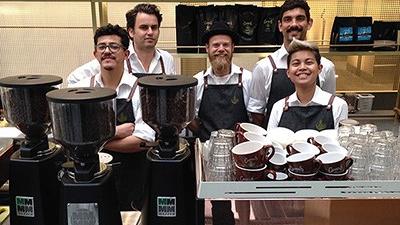 01-20160803_7095-campos-coffee-lobby-tower-3-international-tower-barangaroo-sydney_barista-service-team-i.jpg