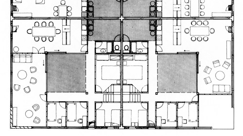 cluster-house-plans-james-stirling-low-cost-housing-floor-plan-basic-four-house.jpg
