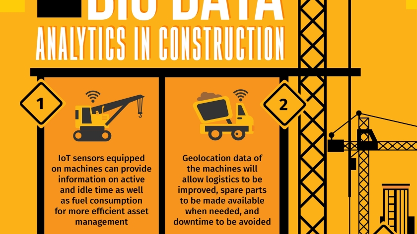bimanalytics-infographic.jpg