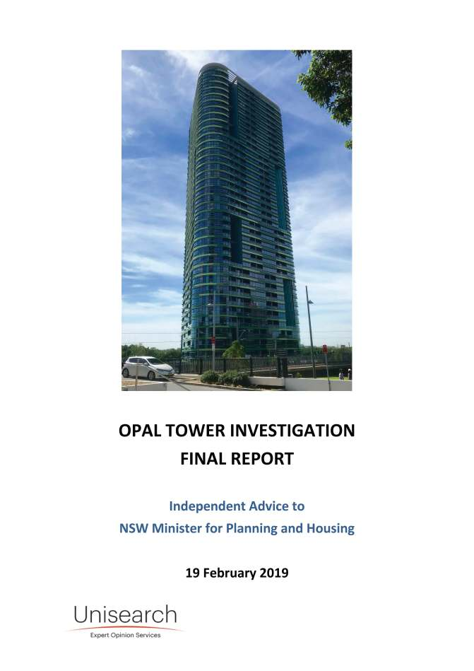 opal-tower-investigation-final-report-2018-02-22_Page_01